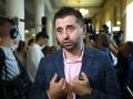 Арахамия обещает сложить мандат, если не будет референдума по рынку земли
