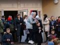 В Днепре заминировали 3 школы: Детей эвакуировали
