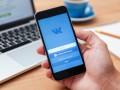 Украинцев не накажут за обход блокировки соцсетей – СНБО