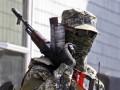 ДНР и ЛНР продают данные об имуществе переселенцев с Донбасса - ИС