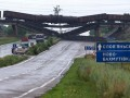 Сепаратисты намерены массово взрывать мосты - Губарев