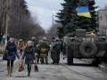 Обзор зарубежных СМИ: как Украина дразнит Россию и