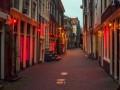 В Амстердаме приняли решение о ликвидации района