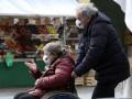 Китай окажет гуманитарную помощь Италии