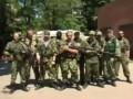 Боевики записали обращение к украинским военным (видео)