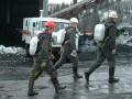 При новом взрыве на шахте Северная погибли шесть человек – СМИ