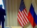 Москва готова к встречам с США из-за новых санкций