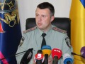 Главный тюремщик Украины отстранен с должности из-за побега Шепелева