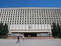 ЦИК объявила предупреждения почти 700 кандидатам в нардепы