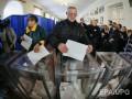 В Житомире и Чернигове выборы мэра выиграли кандидаты от Блока Петра Порошенко