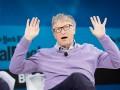Билл Гейтс призвал богатые страны питаться синтетическим мясом