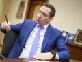 Глава НБУ оценил последствия повышения минимальной зарплаты