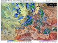 Жара усиливается: какой будет погода в Украине 20 июня