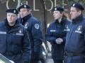В Черногории возле болгарского посольства произошел взрыв