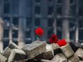 Ремонт Дома профсоюзов в Киеве обойдется в 60 миллионов
