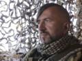 Террористы привезли в Минск документы Слипака