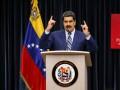 Мадуро приказал армии Венеcуэлы быть в полной готовности