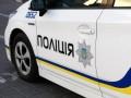 На Прикарпатье прокурора уволили из-за отказа пройти алкотест