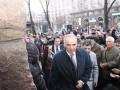 Каспаров: Украине не следует ждать в ближайшее время ничего хорошего