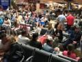 Украинские туристы вылетят из Египта завтра - МИД