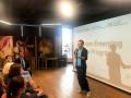 """Вакарчук назвал """"референдум"""" о мире с РФ опасным"""