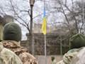 РФ отправила на Донбасс подразделение снайперов