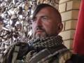Зеленский в ООН рассказал о смерти на Донбассе оперного певца Василия Слипака