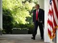 Трамп заявил, что знает подробности состояния здоровья Ким Чен Ына