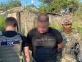 В Одессе задержали ещё двух участников банды