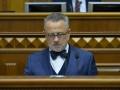 Под Киевом ограбили народного депутата – СМИ