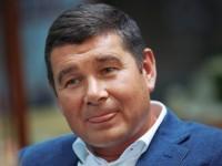 Появилась третья часть записей Онищенко с