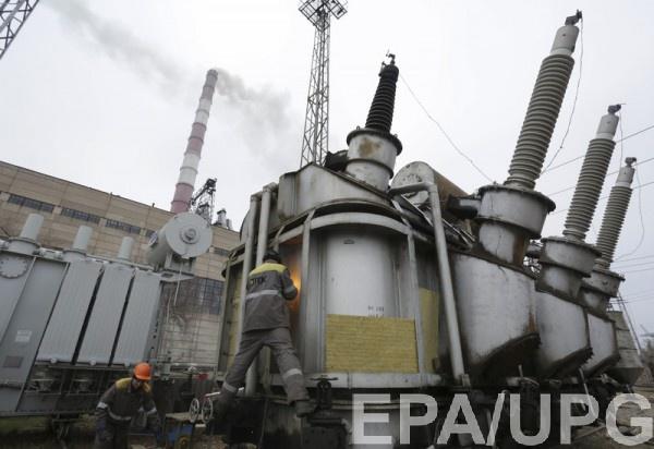 Тарифы на электричество для РФ увеличатся