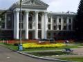Кто получал пожизненное содержание от власти: Литвин, Стельмах и бывшие премьеры