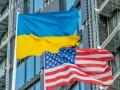 В США назвали объем финансовой помощи Украине с 2014 года