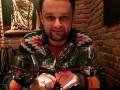 Львовский ресторатор рассказал, есть ли у украинцев шансы в Европе