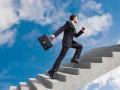 Как ускорить свой карьерный рост