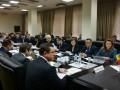Молдова откажется от квот на украинские товары с 2017 года