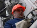 Нафтогаз не будет платить за газ сепаратистов