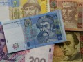 Ъ: Регионал хочет обязать банки начислять проценты на депозиты после смерти вкладчиков