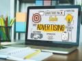 Организации начнут штрафовать за рекламу не на украинском языке
