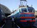 Укрзализныця запустит поезд в страны Балтии