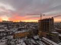 Как украинцы покупают квартиры на первичном рынке