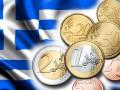 Кредиторы озвучили  Греции новые требования для возобновления переговоров