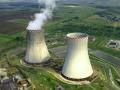 Украина в отопительный сезон заменит часть газа мазутом