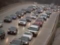 Полоса общественного транспорта: За пассажиров в авто штрафовать не будут