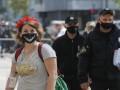 Во Львовской области смягчили карантин: Что разрешено
