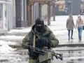 Боевики ДНР готовятся