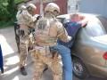 На Черниговщине военный продавал боевые гранаты бандитам