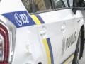 В Киеве в автомобиле обнаружили мертвую женщину