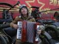 Пресса России: Крымская эйфория проходит
